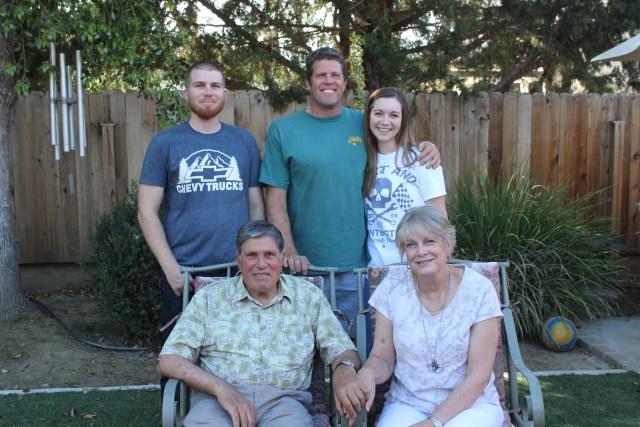 2015-3-14 Laemmlen Family Reunion (33)