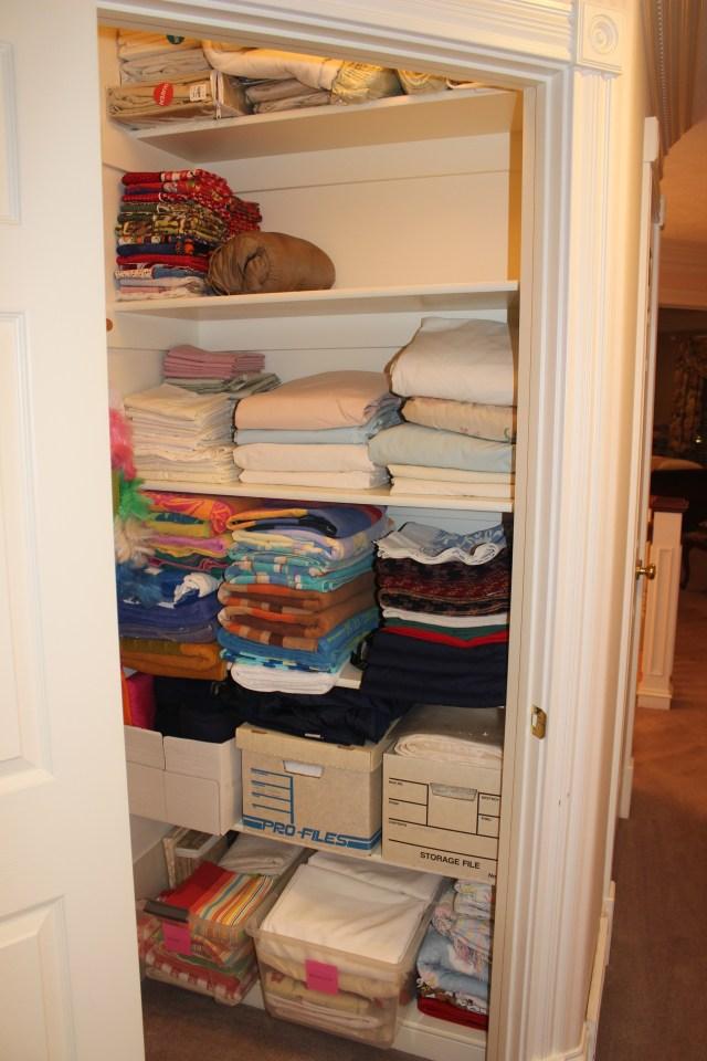 2015-3-7 Organizing, fabric (2)