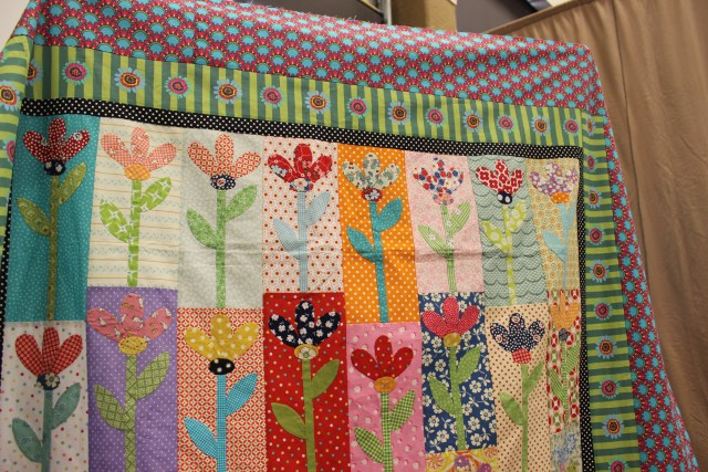 2015-4 American Quilting Retreat (115)