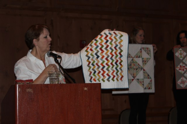 2015-4 American Quilting Retreat (190)