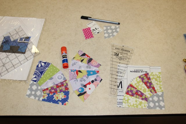 2015-4 American Quilting Retreat (38)