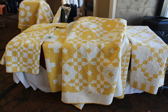 2015-4 American Quilting Retreat (64)