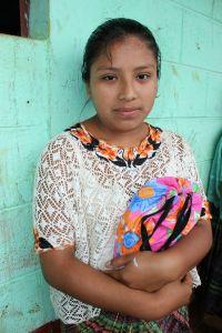2015-2-26 Guatemala 05