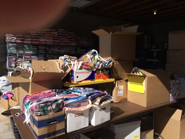 2015-4-18 Packing kits 04