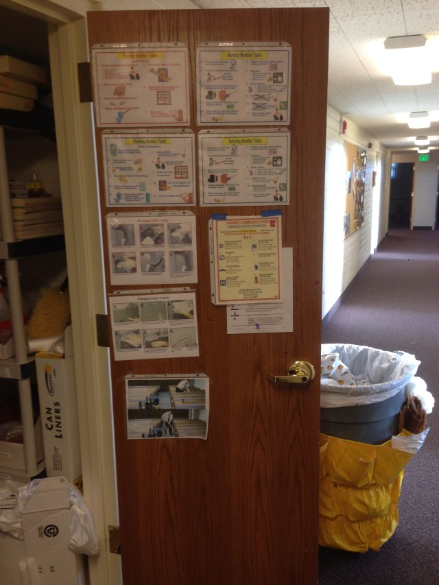 2015-4-21 Cleaning Church (5)