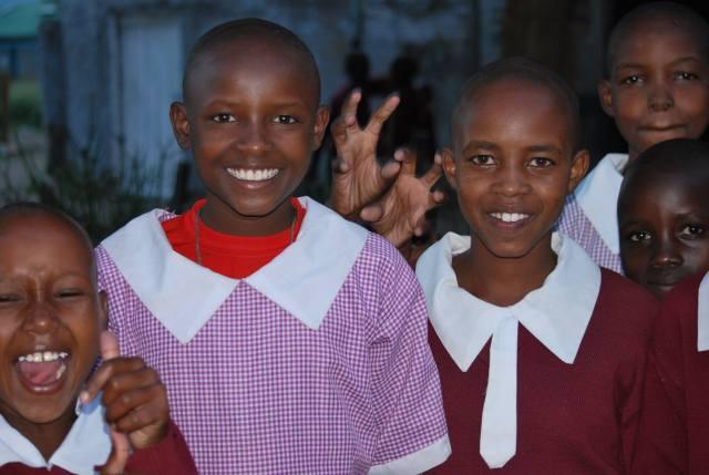 2015-6-16 Lauri Wall Kenya 4