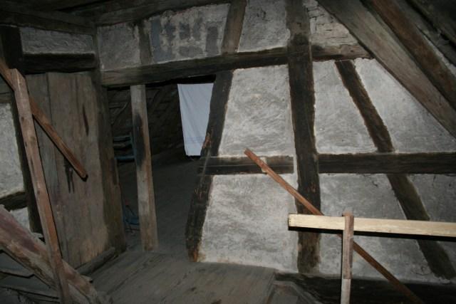 Grossgartach 2009 137
