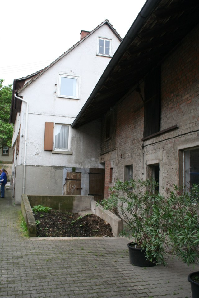 Grossgartach 2009 171