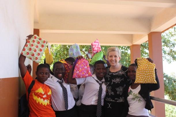 2015-3-17 Julie Treadwell Uganda 1