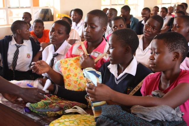 2015-3-17 Julie Treadwell Uganda 3