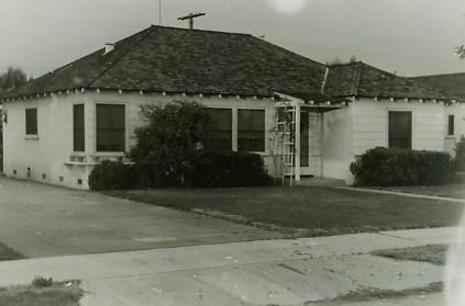 Smuin Home San Gabriel CA