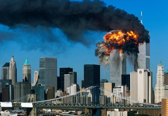 2001-9-11