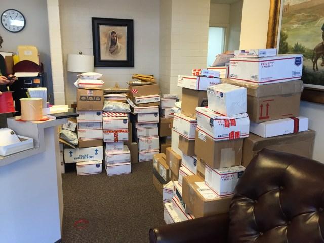 2015-12-14 Office CMS (10)