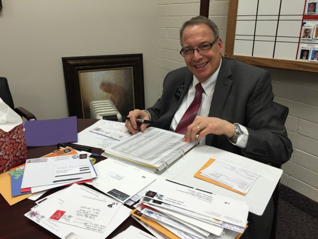 2015-12-14 Office CMS (17)