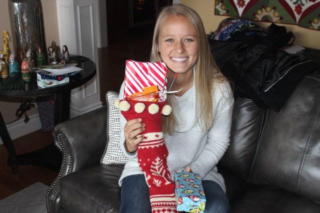 2015-12-25 Christmas Yakima (29)
