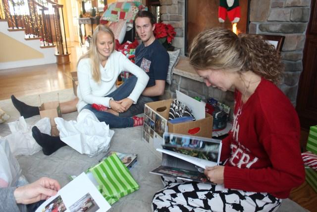 2015-12-25 Christmas Yakima (33)