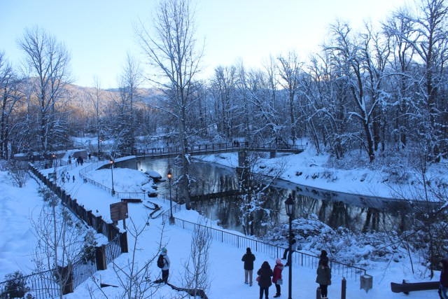 2015-12-30 Leavenworth  (62)