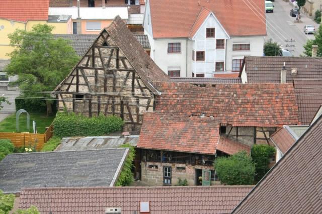 Grossgartach 2009 073