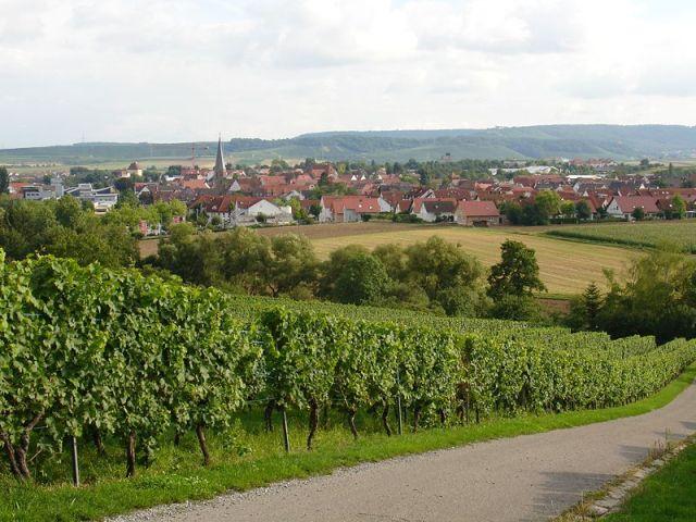 800px-Brackenheim
