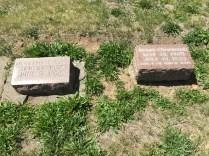 2016-5-30 Yakima Cemetery Memorial Day (12)