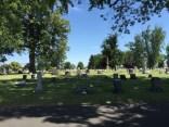 2016-5-30 Yakima Cemetery Memorial Day (19)