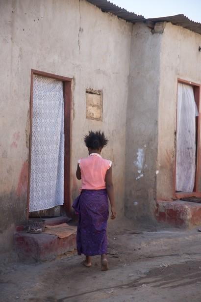 2017-3 Zambia Orphanage 6