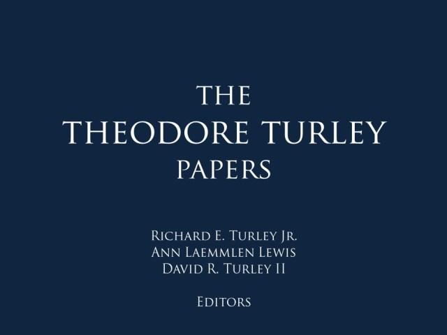 TT Papers 1