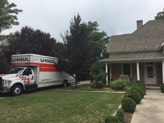 2017-7-22 Moving Adam's Family (3)