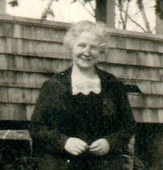 Smuin, Harriet Matilda Barker