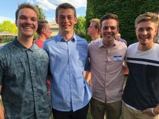 2018-7-7 Missionary Gathering (103)