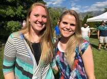 2018-7-7 Missionary Gathering (11)
