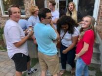 2018-7-7 Missionary Gathering (142)