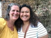 2018-7-7 Missionary Gathering (143)