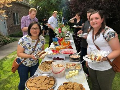 2018-7-7 Missionary Gathering (41)