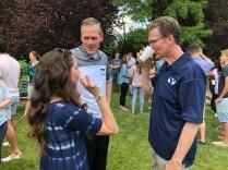 2018-7-7 Missionary Gathering (74)