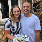 2018-7-7 Missionary Gathering (89)
