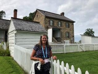 2018-8-2 Samuel Bushman Home (14)