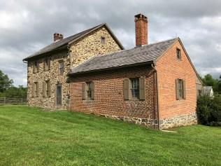 2018-8-2 Samuel Bushman Home (8)
