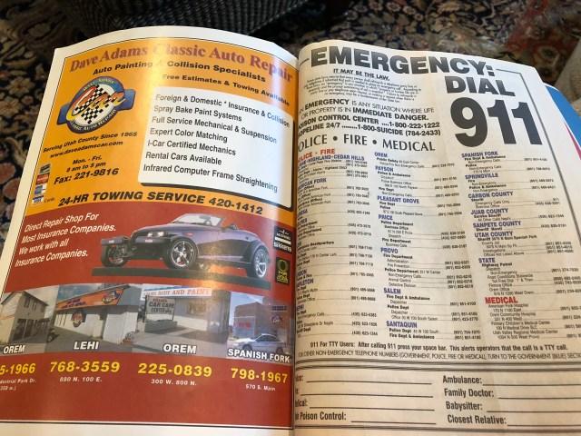 2018-10-19 Phone Book (8)