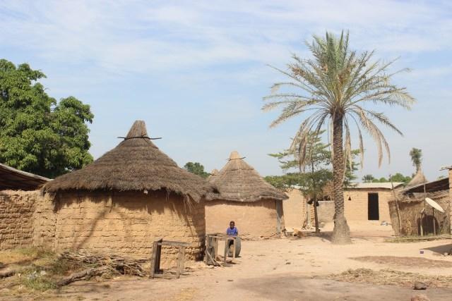 2018-11-15 Mali AL (219)