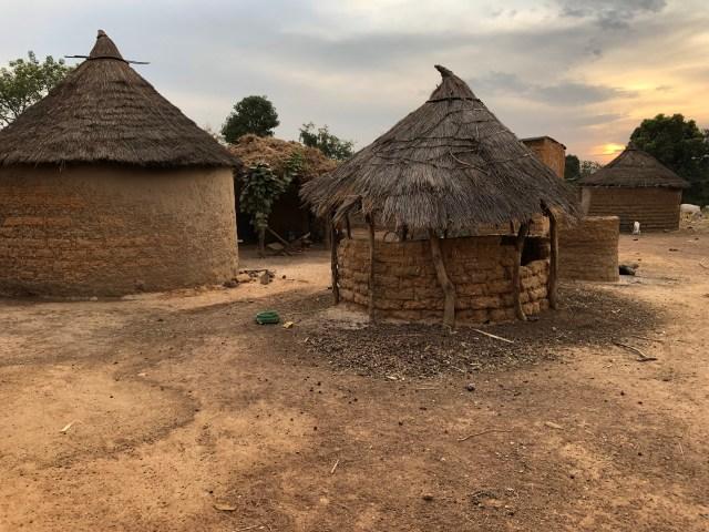 2018-11-19 Mali (52)