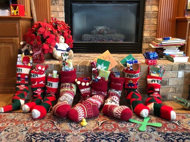2018-12-25 CMS Day Lewis Family (6)