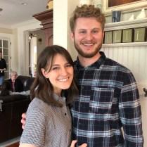 2019-3-24 Family Gathering (15)