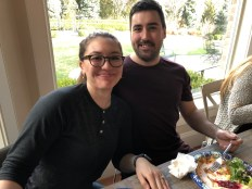 2019-3-24 Family Gathering (18)