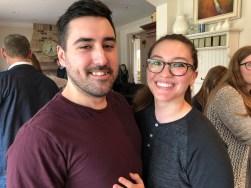 2019-3-24 Family Gathering (5)