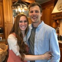 2019-3-24 Family Gathering (7)