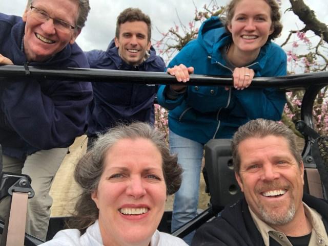 2019-3-4 Reedley Trip (62)