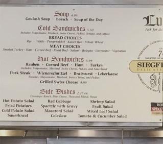 Siegfrieds-Delicatessen-menu-soups-sandwiches-sides
