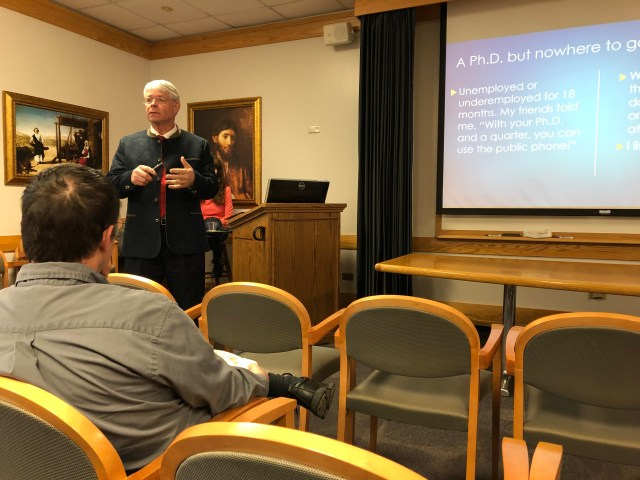 2019-4-12 Roger Minert Last Lecture (1)