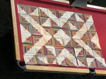 2019-4-9-12 Quilt Retreat Sundance (13)